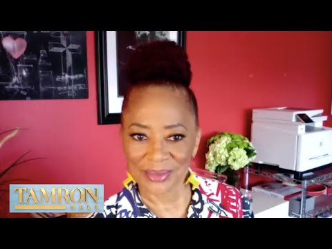 """Terry McMillan Dishes on the Upcoming """"Waiting to Exhale"""" Series"""