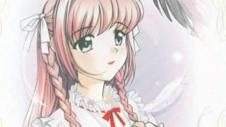 """""""HARUKA"""" project - Rokugatsu no Memory"""