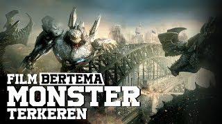 Video 10 Film Bertema Serangan Monster Terkeren - WAJIB DITONTON download MP3, 3GP, MP4, WEBM, AVI, FLV Juli 2018