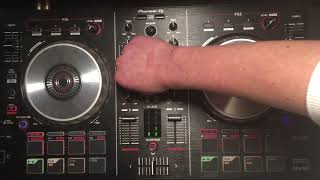 Gambar cover Mini Mix - Ay Caramba, Surrender, Litness (Diztortion Remix)