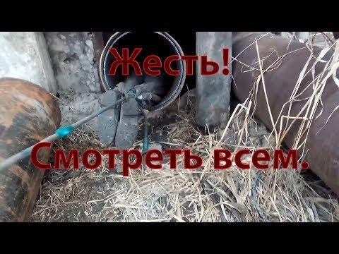 ЖЕСТЬ Гимн Сварщиков Приколы