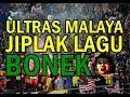 Ultras Malaya Curi Lagu Bonek Hd