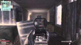 Road to Gold M16 - CAMPERO por equipos - Parte 7