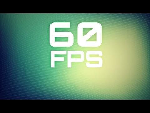 Как узнать сколько FPS в игре? (FPS Meter)
