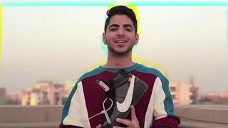 The Jashnani Twins' Favourite Sneakers | Sneakerheads of Mumbai | MainstreetTv