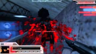 CSO:VirusllKnife The Movie