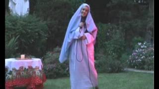 """Magnificat - Lucas 1, 46-56 """"Nuestra Señora del Cielo"""""""