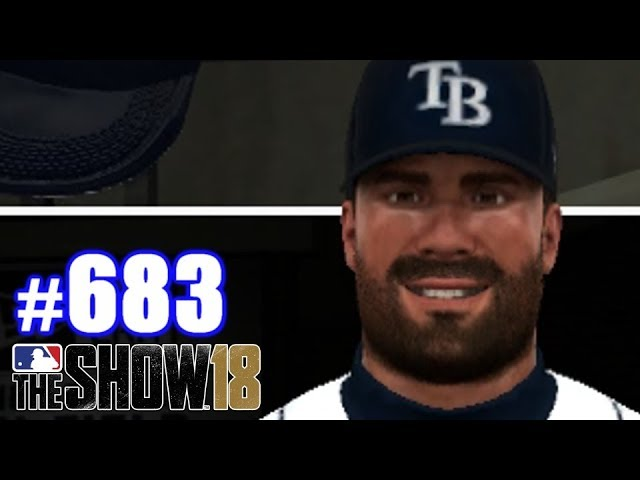 revealing-what-i-ll-call-my-14th-child-mlb-the-show-18-road-to-the-show-683