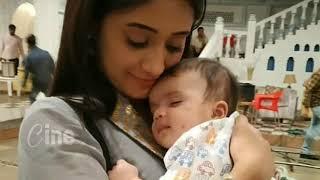 Yeh Rishta Kya Kehlata Hai | Up Coming New Episodes Latest Update l 2020
