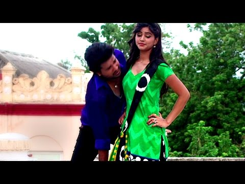 Papa Se Permisan | Hot Song | Balma...