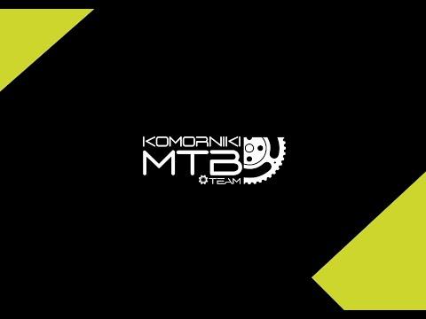 Komorniki MTB Team -Podsumowanie Startów 2019