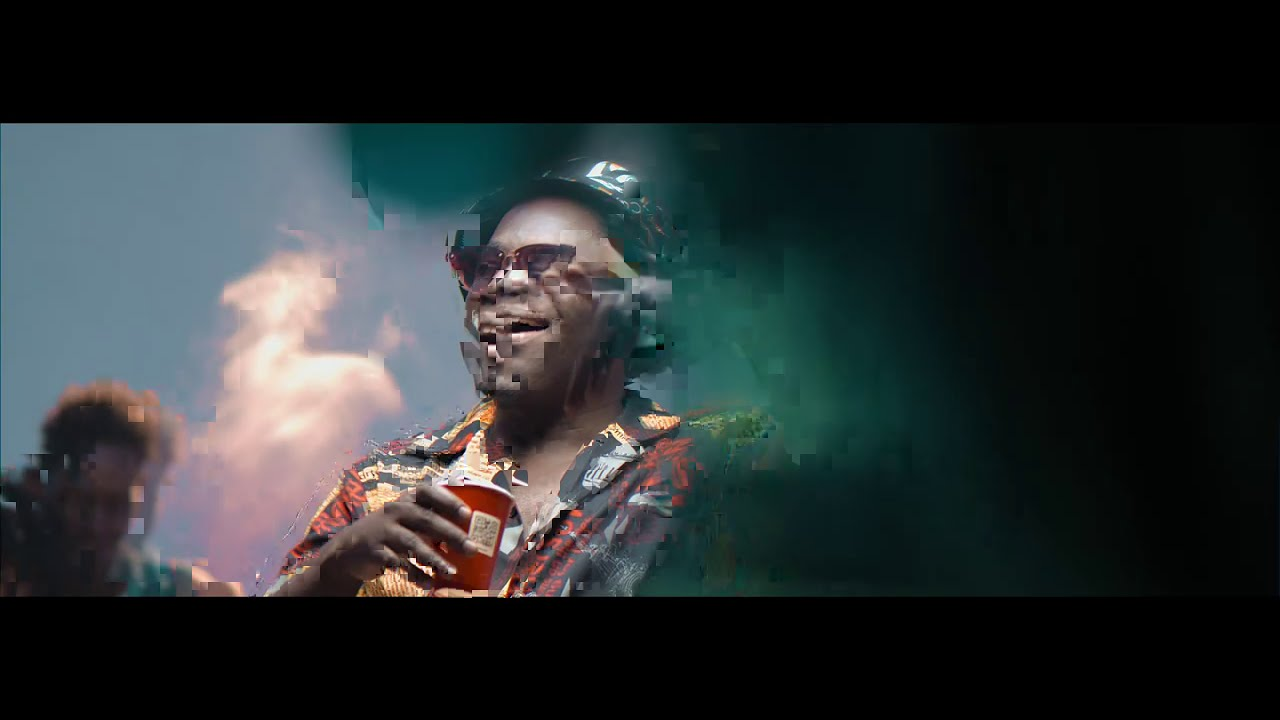 Download So Fresh - Uncle Austin (Official Video)