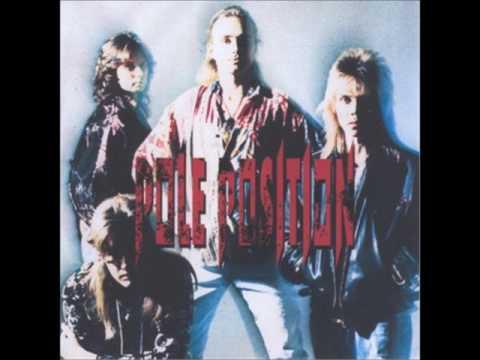 Pole Position - Pole Position 1993 [Full Album]