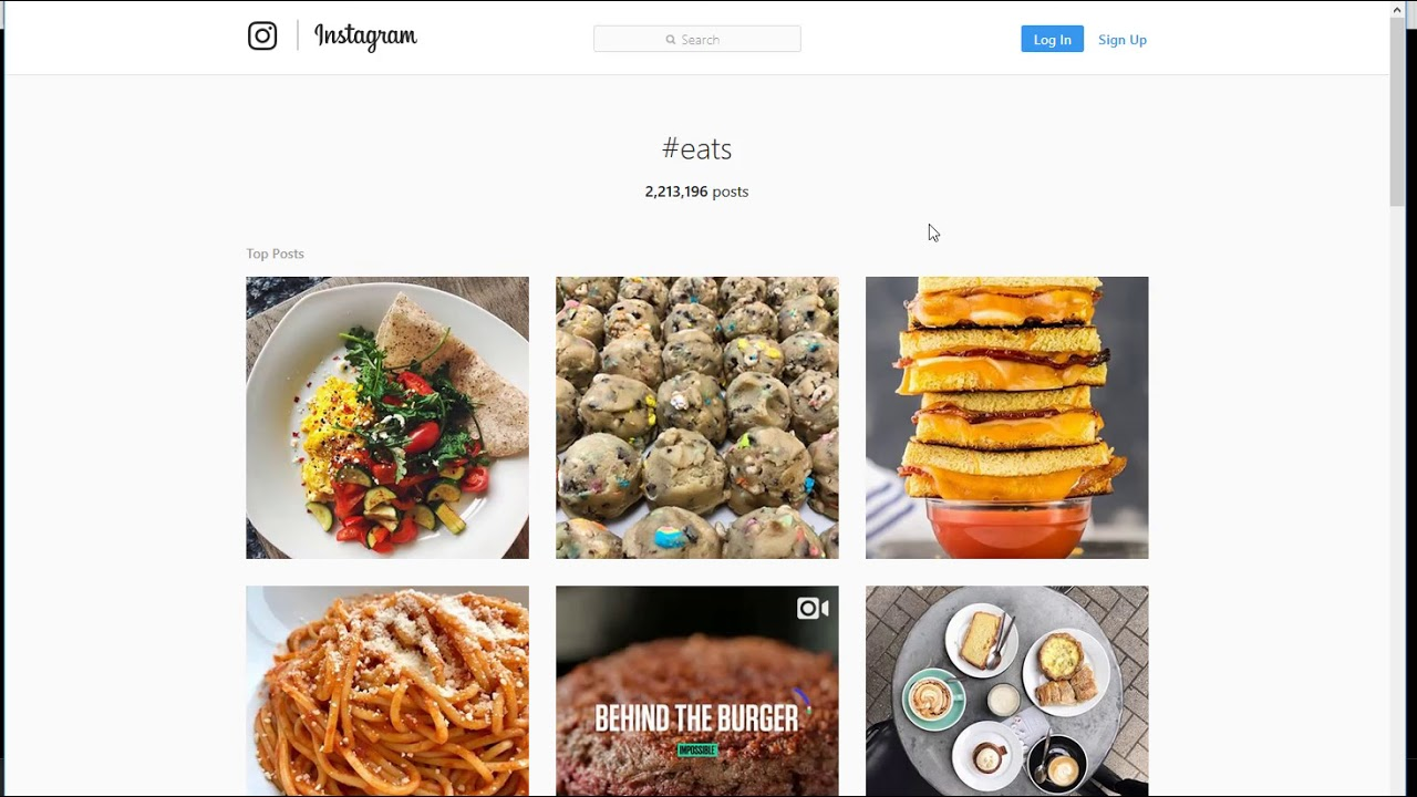images?q=tbn:ANd9GcQh_l3eQ5xwiPy07kGEXjmjgmBKBRB7H2mRxCGhv1tFWg5c_mWT Ideas For Food Photography Instagram Hashtags @http://capturingmomentsphotography.net.info