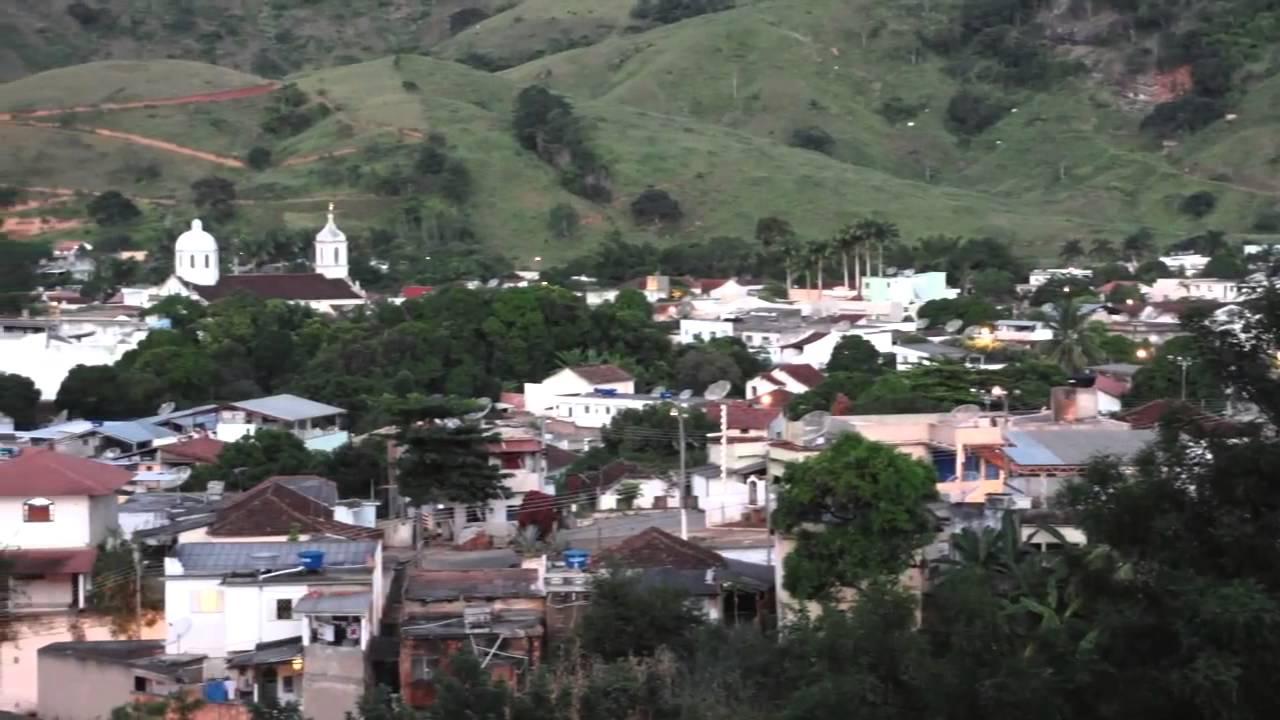 Porciúncula Rio de Janeiro fonte: i.ytimg.com