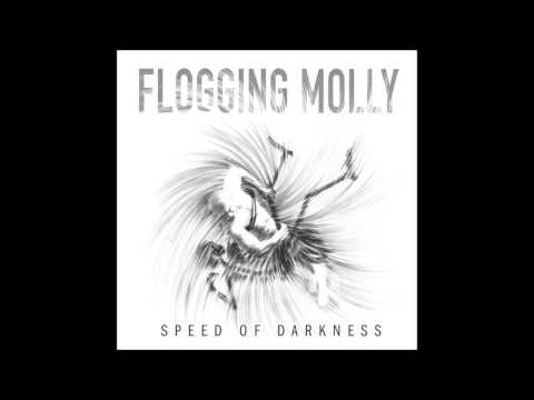Molly speed