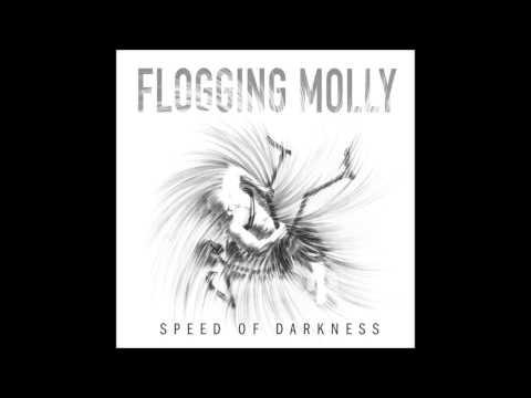 Flogging Molly - Speed of Darkness (full album)