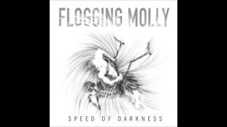 Flogging Molly - Speed of Darkness (full album)