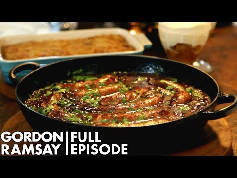 gordon-ramsay-shows-his-favourite-festive-comfort-food-|-festive-home-cooking