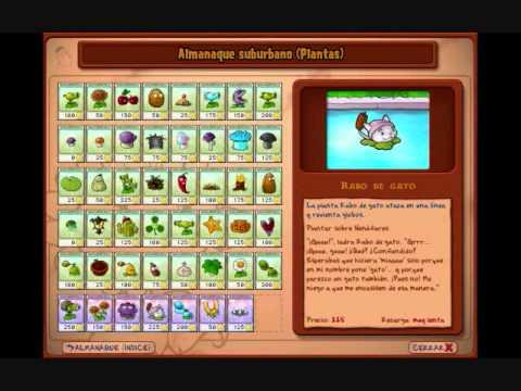 Rainbow riches casino sites