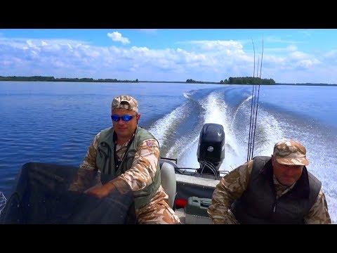 моя рыбалка 2015 видео от михалыча