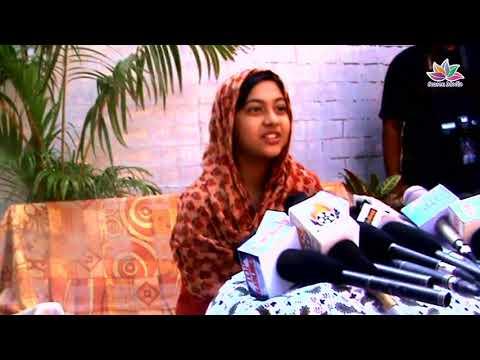 Gul Makai Hindi Film Biopic Of Malala Yusufzai | Divya Dutta, Atul, Kamlesh, on Location Shoot
