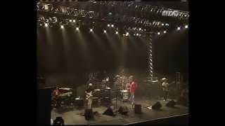 T-Square Sax - Itoh Takeshi E. Guitar - Andoh Masahiro E. Bass - Mo...