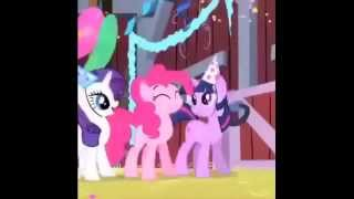 Equestria Gurls