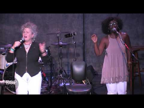 Scooter Lee I Love The Nightlife Alicia Bridges  @ Eddie Owen Presents