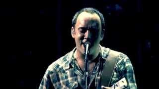 Dave Matthews Band Summer Tour Warm Up - Sweet 6.9.12