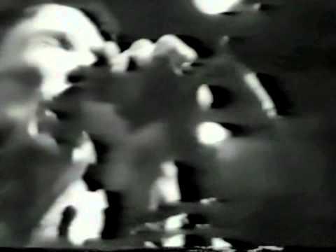 Dead Boys - NYC '78