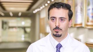 Yrd. Doç. Dr. Ozan UZUNHAN - Çocuk Sağlığı ve Hastalıkları / Yenidoğan Uzmanı
