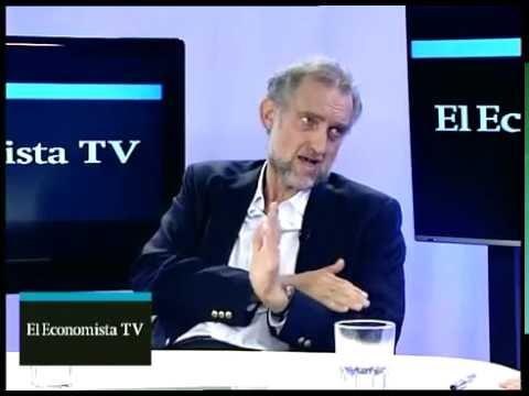 Invitados: Hernán del Villar Estudio Alpha & Lorenzo Sigaut Ecolatina