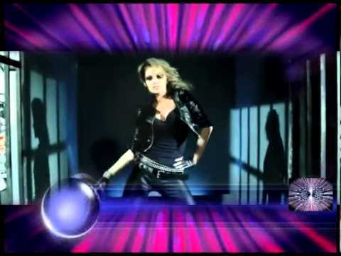 Dj Tetris ft Alexandra Stan - Mr. SaxoBeat (T3´S Remix )