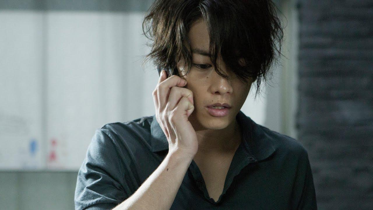 Selain One Night Ini 5 Film Takeru Satoh Yang Gak Kalah Keren