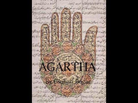 Download AGARTHA 10