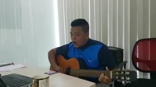 Người đàn bà hóa đá - Lang Thanh Dung