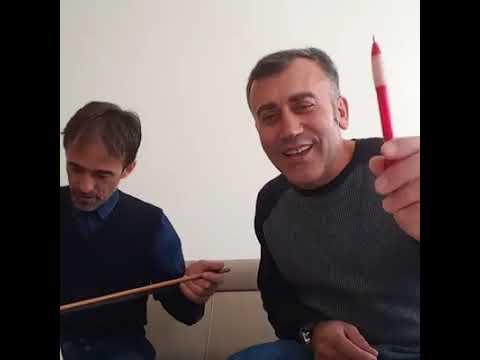 Cengiz Coban & Coskun Isci - Kemence