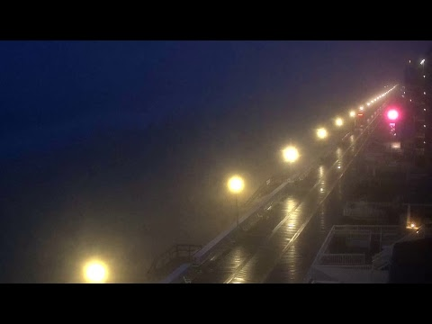 Hotel Monte Carlo Oceanfront, Ocean City, MD (Live Webcam)
