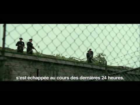 Shutter Island (2010) second trailer