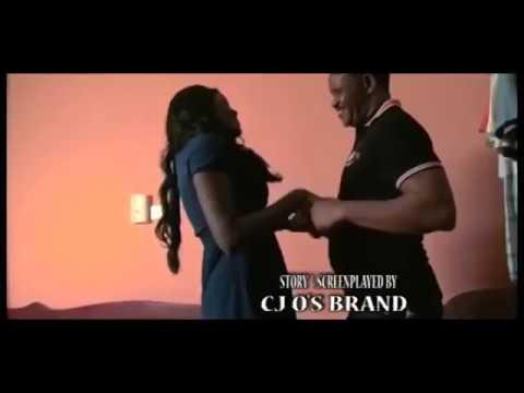 Download Romantic Scenes From The Forbidden Room 207 (Nigerian Nollywood Movie)