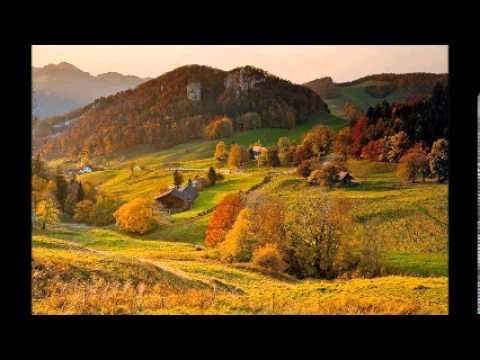 huzur dolu  bir vidiyo  altın türküler  ustaların yorumuyla