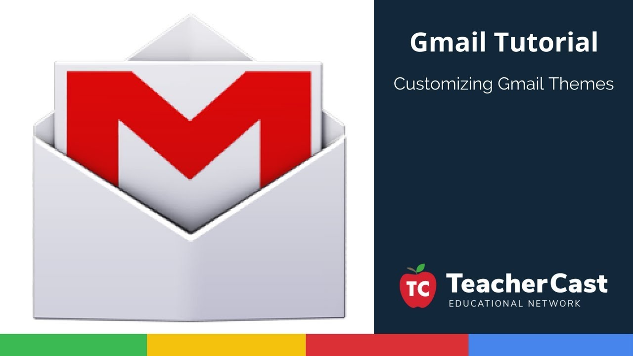 Love themes for gmail - Intro To Gmail Changing Themes And Background Images 2016 12 03