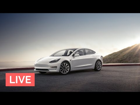 Tesla Limits Model 3 Battery Warranty to 100K Miles - Should You be Worried?