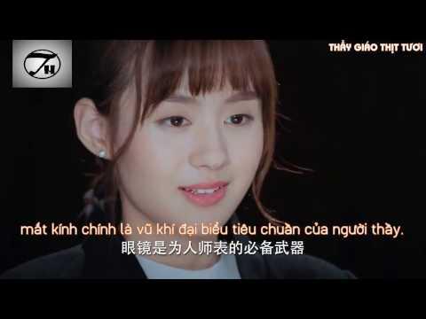 Phim Thầy Giáo Thịt Tươi Tập 1 Vietsub + Thuyết Minh 2017