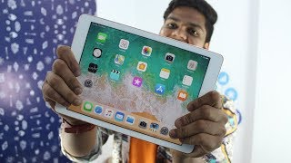 Must Watch Before You Buy iPad in 2019