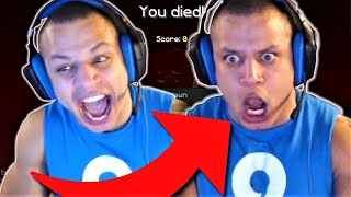 INSTANT KARMA On Twitch Compilation 2 ( Twitch Streamers Getting KARMA'D... )