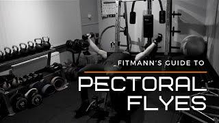 Pectoral Flye