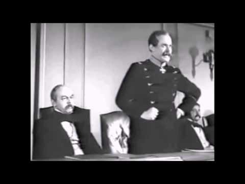 Virchow und Landtag vs. von Bismarck und von Roon