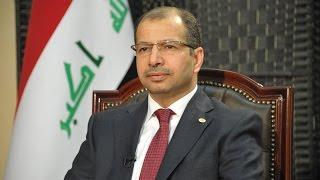 ستديو الآن 09-08-20116 القضاء العراقي يفرج عن الجبوري ويغلق الدعوى بحقه